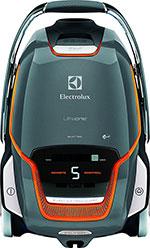 Cuerpo-aspirador-Electrolux-UltraOne-Quattro