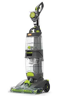 La-mejor-aspiradora-hibrida-Vax-Dual-Power-Pro-Advance
