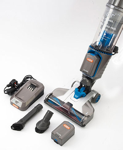 Accesorios-Aspirador-Vax-Air-Cordless-Lift