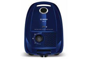 Aspirador-Bosch-GL30