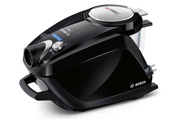 Aspirador-Bosch-GS50