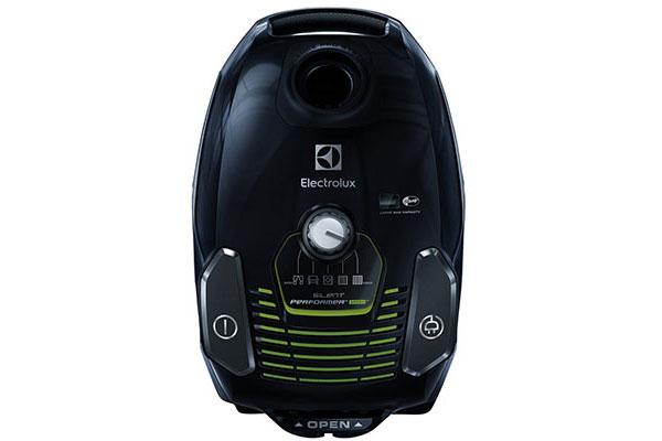 Aspirador-Electrolux-SilentPerformer-Green