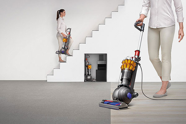 Aspiradora-Dyson-Small-Ball-MultiFloor