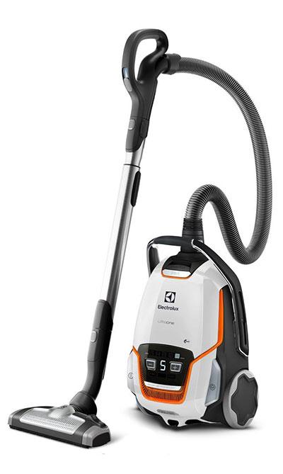 Aspiradora-Electrolux-UltraOne-Animal-Care-Plus