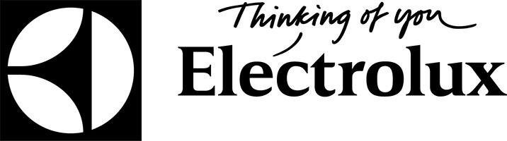 Aspiradoras-Electrolux