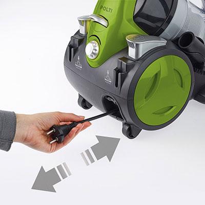 Cable-retractil-Aspiradora-Polti-Forzaspira-MC330