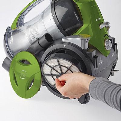 Filtro-Aspiradora-Polti-Forzaspira-MC330