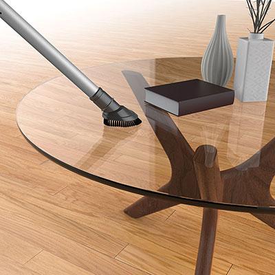 Limpieza-de-muebles-Aspirador-Vax-Air-Cordless-Lift