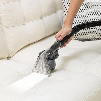 Limpieza-de-tapiceria-Aspirador-Vax-Dual-Power-Pro-Advance