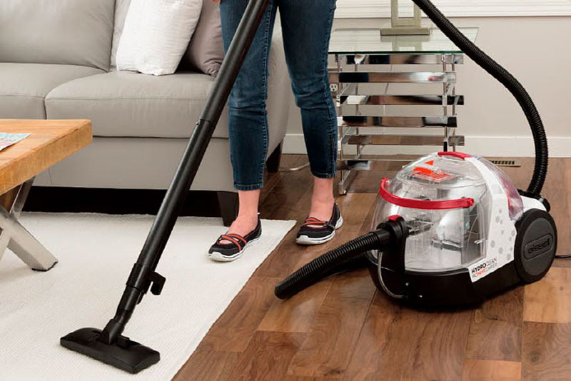 mejores-aspiradores-de-agua-para-alfombra-y-moqueta